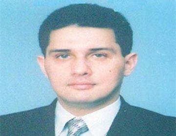 dr ali raza khan doctors hospital medical center lahore