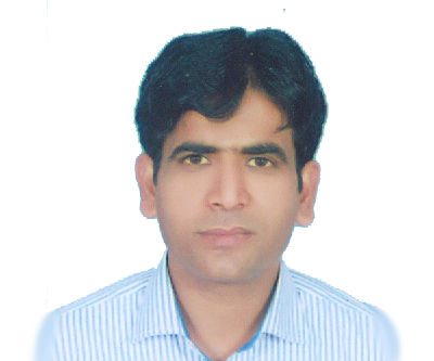 Dr Abdul Wahab