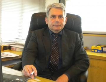 Dr Rizwan Masood Butt