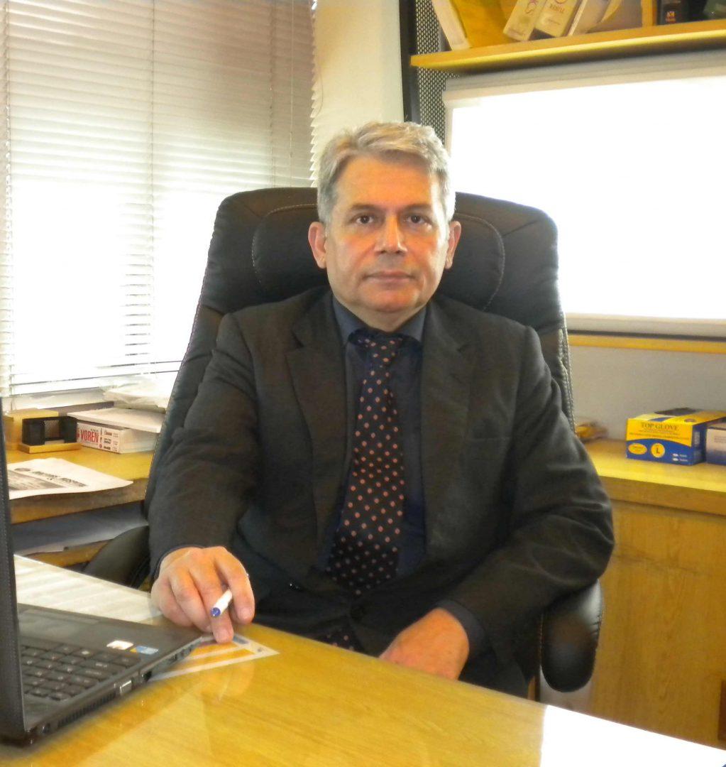 Dr sadia khan - 3 part 7