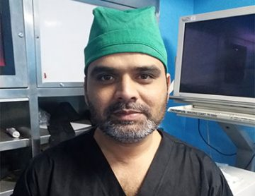 Dr.-Ali-Akbar