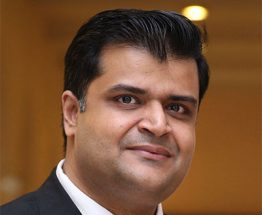 D.-Awais-Amjad-Malik