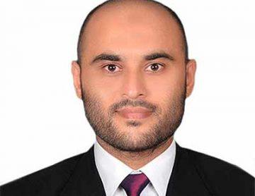 Dr. Hafeez-Ur-Rehman