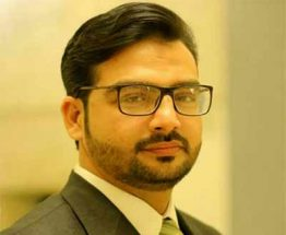 Dr.Mohammad-Rizwan